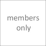 こちらの商品は会員の方のみご覧いただけます。新規会員登録はこちら。
